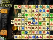 Celtic Mah Jong. loading.. http://www.mochiads.com/static/lib/services/services.swf http:// Play More Games http://www.yougame.com This Game On Your Website Wall Of Fame...