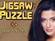 Game Jigsaw puzzle - game play 39