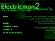 Game Electricman 2