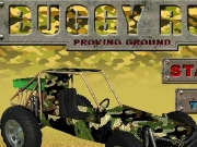 Buggy run. 100% http://www.flashgames247.com/pages/freegames.html 00 0000000 000000 Player...