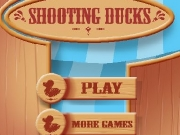 Shooting ducks. 000 v click.wav http://www.gamebrew.com 0 01 00...