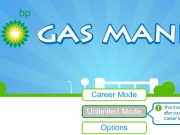 BP gaz mania. This mode will be unlocked after you finish 5 levels in Career Mode. You are getting faster at serving more customers, and they hungry for fresh sandwiches from Wild Bean Cafe....