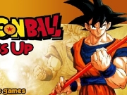 Dragon ball dress up. http://dailyfreegames.com http://dailyfreegames.com/games/arcade-games/bartender.html http://dailyfreegames.com/games/puzzle-games/iphone-mystery.html http://dailyfreegames.com/games/arcade-games/da-club.html http://dailyfreegames.com/games/arcade-games/barack-obama-race-for-the-white-house.html http://dailyfreegames.com/games/action-games/cure-lohan.html http://www.dailyfreegames.com/free-games....