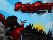 Game Pragbike manager 2