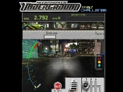 Play now Need for speed underground !