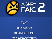 Game Angry afaic 2