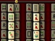 Game Dragon dices solitaire