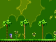 Sonic xtreme. www.juegalmaximo.info http://www.juegalmaximo.info sonic xtreme http://www.dailygames.com This is not an official gameThe game sponsored by sega or sonic-teamGo and buy the in Nintendo ds, xbox etcSonic best of history http://www.juegosdiarios.com LEVEL TIME SCORE POINTS VIDAS NIVEL TIEMPO PUNTOS fin...