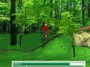 Game Mountain bike
