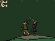 Play now Staggy the boyscout slayer !