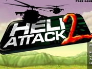 Game Jeli attack 2