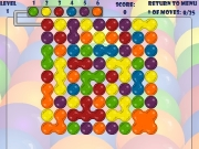 Globs. 10000 http://www.jacksmack.com http:// http://www.mochiads.com/static/lib/services/services.swf Puzzle timed maze 00/25 0 level 14...
