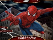 Spiderman 3 - Recue Mary Jane. 3X Wawan 312 Type in a name and click Submit ON...