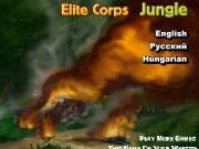 Elite corps jungle. text 0 tips 3.195 loading... Elite Corps Jungle http://www.yougame.com http://www.mochiads.com/static/lib/services/services.swf http:// This Game On Your Website Play More Games http://www.mochibot.com?cpe=dT0yJmNwPUluZm8gUGFuZWwgTGluayZzPUZlZWRiYWNrIEJhciB2MQ%3D%3D http://www.mochibot.com/api/api-feedback.html namePlayerfatun Name: test Pass: x2 0000000 Congratilation!You won!Ready for next one?...