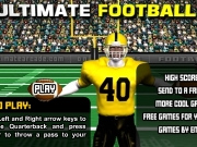 Ultimate football. http://www.ultimatearcade.com http://ultimatearcade.com http://70.84.129.52 http://www.ultimatearcade.com/include/flash/globalscores/globalscores_descending.swf http://www.ultimatearcade.com/include/flash/globaltell/tell.swf 00% Copyright ©  Ultimate Arcade Empire, Inc. - All Rights Reserved 00 999999...