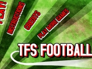 Game Tfs football