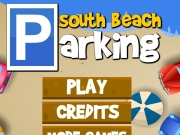 South beach parking. 100% http://www.flashgames247.com/pages/freegames.html 00 0000000 000000 Player...