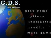 GDS Global Defense System
