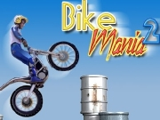 Bike mania 2. Stage N http://www.cartitans.com 00:00.00 0 http://...