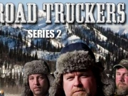 Ice road truckers - series 2. Message Text Title Click items for upgrade details, then rollover number and click to BUY! trucksairbrakes.wav hit.wav horn.wav Name E-mail Address Cash Fuel Stats Damage cash_register.wav CHOOSE YOUR MISSION Speed Time Distance Level Loading......