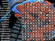 Remaining 2 - Spiderman. A X 0:00 0 Spiderman Wordsearch v...