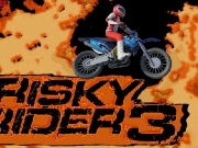 Risky biker 3. 0000 00:00 0123456789: DAILY 1. Malu the Best 12 DEC 1528745692 http://www.box10.com YOUR NAME...