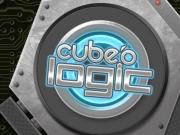 Cube o´logic