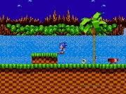 Sonic the hedgehog. LEFTRIGHTJUMP Use Arrow Keys Instructions STOP SONIC STREAM LOADING PLAY QUALITY HELP WEBSITE BOSS SOME SOUNDS, I DONT NO HOW TO USE THE ATTCH SOUND FUNTION SO DID IT WAY KNOW RINGS TIME 5 X TOTAL A Stick Demolition Game...