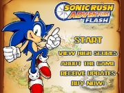 Sonic rush flash. arcade/gamedata/SonicRushV32PC/title_music.swf A arcade/gamedata/SonicRushV32PC/Postcard_Thumb.swf BUSY... arcade/gamedata/SonicRushV2PC/sraflash.swf 0000000 http://...
