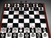 Game Flash chess 3