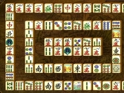 Mahjong connect 1.2