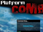 Platform combat. Enter the room password: 10 Player Name 0% http://www.benoldinggames.co.uk?r= v0.1 http:// Log in: Logged in as ---- 1000 Sticky Bomb Launcher 100 Seconds Map ? 999 0 sub Machine Gun Block Start Playing Button Label Command Winners...