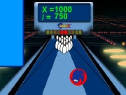 Sonic bowling. Flash player Version 5 required not detected 0 % loaded Loading SonicX Spin Bowl x2 scripts pinsactive Score Current Bonus bonus Frame Ball X =/ = 1000 comment Game Over replay enter your name for the high score list submit view scores...
