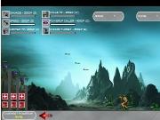 Goblin defense 2 - special edition