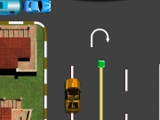 Caravan parking. http:// http://www.yougame.com 0 http://www.mochiads.com/static/lib/services/services.swf Submit Score aass Play More Games This Game On Your Website Wall Of Fame 001...