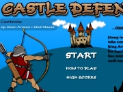 Castle defender. http://www.ultimatearcade.com/include/flash/globalscores/globalscores-affiliate-unbranded.swf http:// 11% nobody 0 00 Copyright ©  Ultimate Arcade Empire, Inc. - All Rights Reserved...