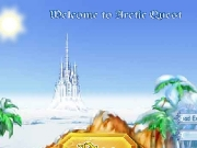 Arctic quest. ARCTIC QUEST ALAWAR ONLINE GAMES L o a d i n g . 10 + Help Download Extended Version Now! Exit extended versionto your computer - more features, fun! Continue Main Menu Page 2 1 Ok 00 DownloadExtendedVersion NOW! Score: Level: Pearls: 00000 0 Try Again Do you want to try again? OK Level Total Your Time: Freed Animals:...