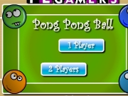 Pong pong ball. 0 00:00 Total number can not be greater than 50 123 12:00...