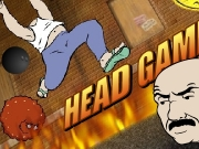 Game Head games