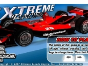 Game Extreme racing 2007