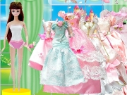 Suzi Barbie dress up. Yükleniyor... 0 www.oyun-tr.com http://www.oyun-tr.com...