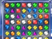 Bejeweled blitz beta game - To14 com - Play now !