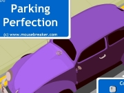 Parking perfection 1. CDG Terms and conditions of use this game On level dynamic text blah YOU DID IT! 0.0 Controls 0...
