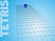 3d tetris. BEZIG MET LADEN 100% http://www.ashagames.nl ASHAGAMES 0 Score Best Level Next Sounds OFF ON RESTART START...