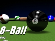 8-ball. http://www.gamezarena.com Cheap Sunglasses TESTINGTESTINGTESTING 91...