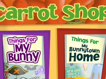 Carrot chop game - To14 com - Play now !