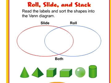 Roll slide and stack game to14 play now ccuart Choice Image